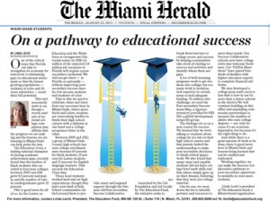 MiamiHerald_PDF-copy